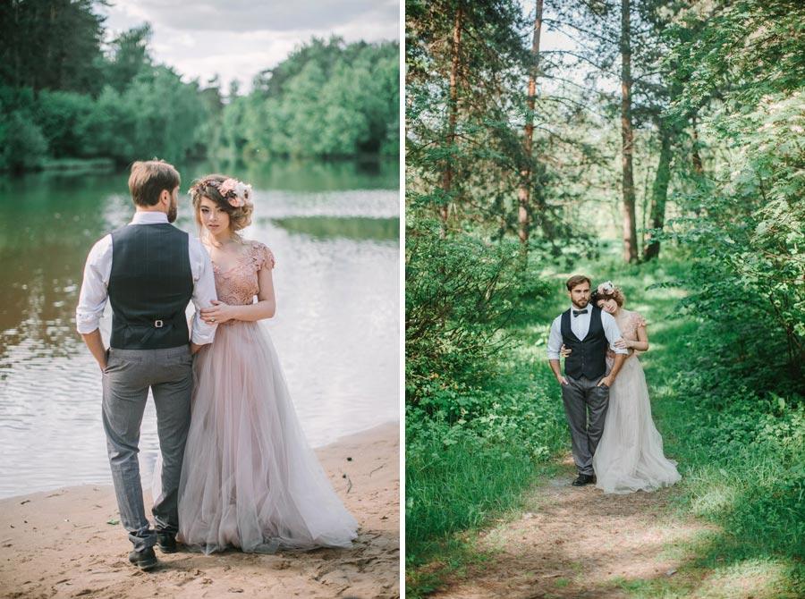всё о свадебных платьях на заказ 4