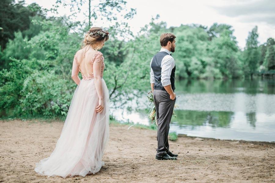 всё о свадебных платьях на заказ 5