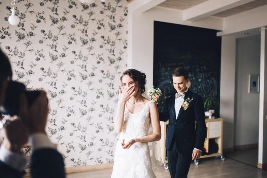 счастливая свадьба лили и кирилла 11