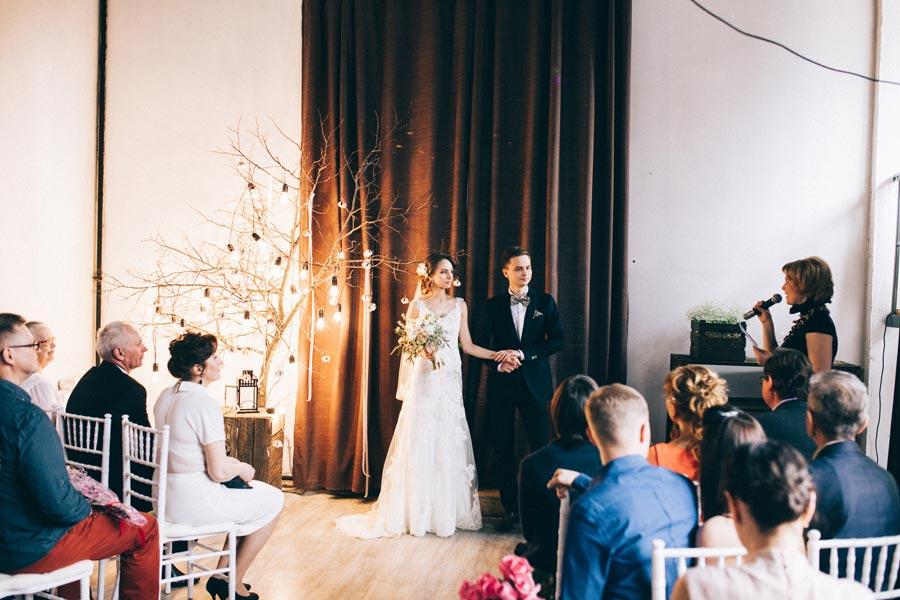 счастливая свадьба лили и кирилла 20