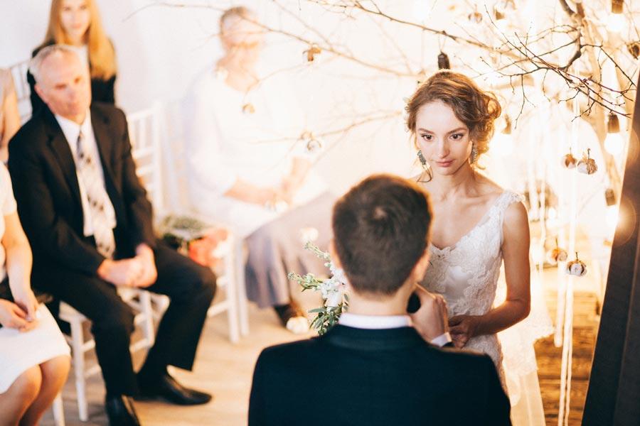 счастливая свадьба лили и кирилла 21