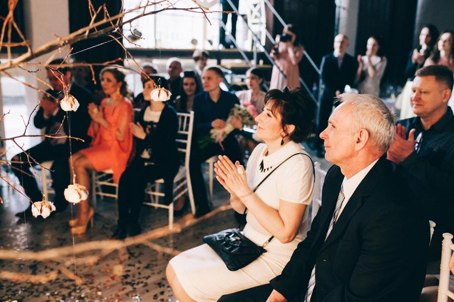 счастливая свадьба лили и кирилла 22