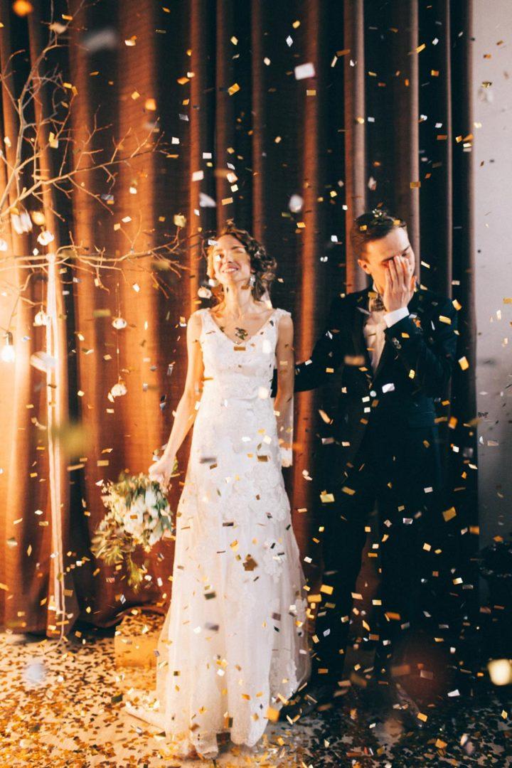 счастливая свадьба лили и кирилла 24