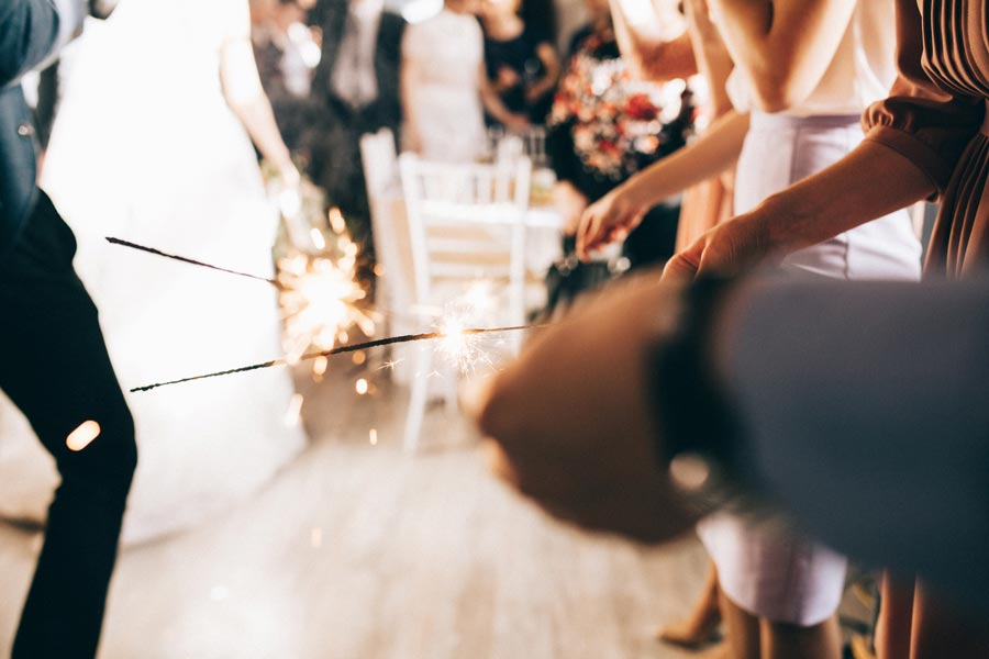 счастливая свадьба лили и кирилла 26