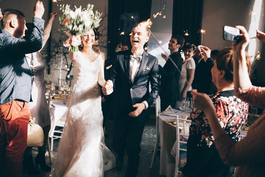 счастливая свадьба лили и кирилла 27
