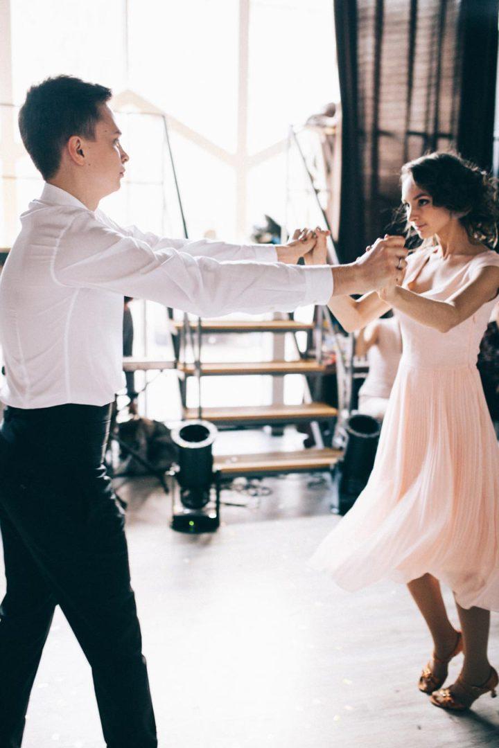 счастливая свадьба лили и кирилла 29