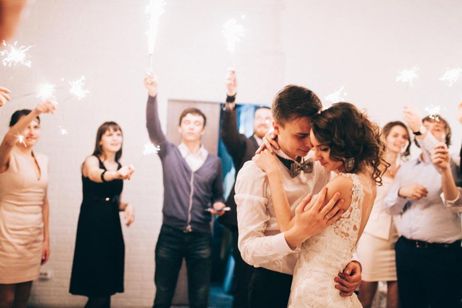 счастливая свадьба лили и кирилла 31