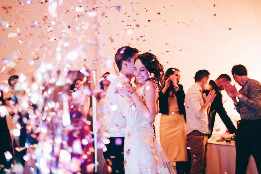 счастливая свадьба лили и кирилла 32