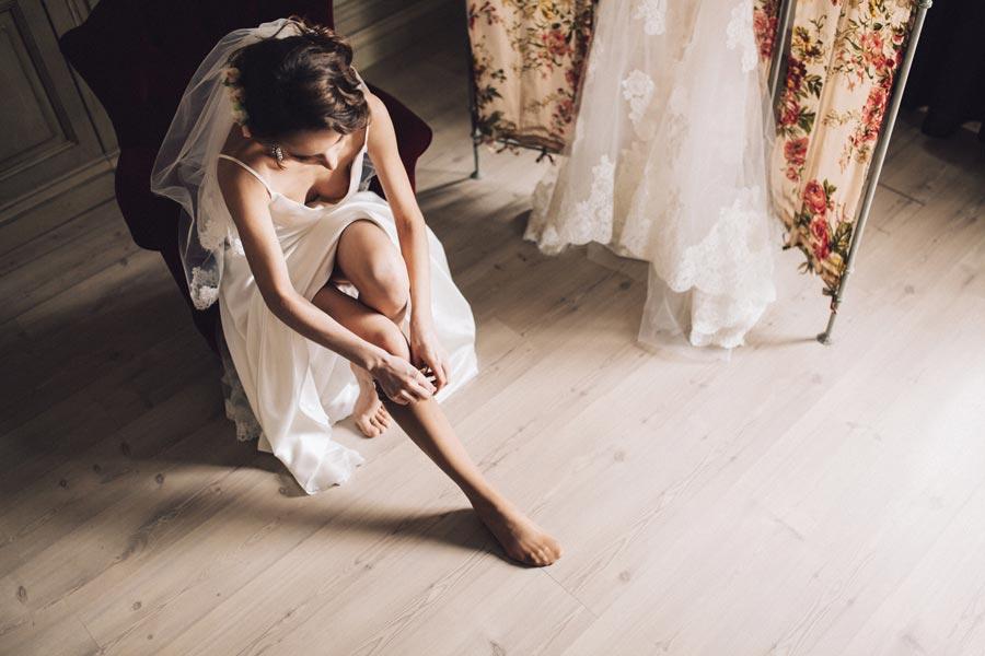 счастливая свадьба лили и кирилла 5