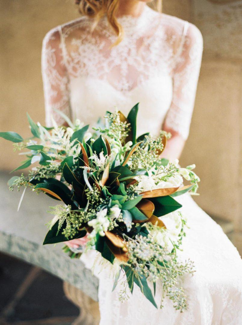свадьба осенью детальный гид по организации 18