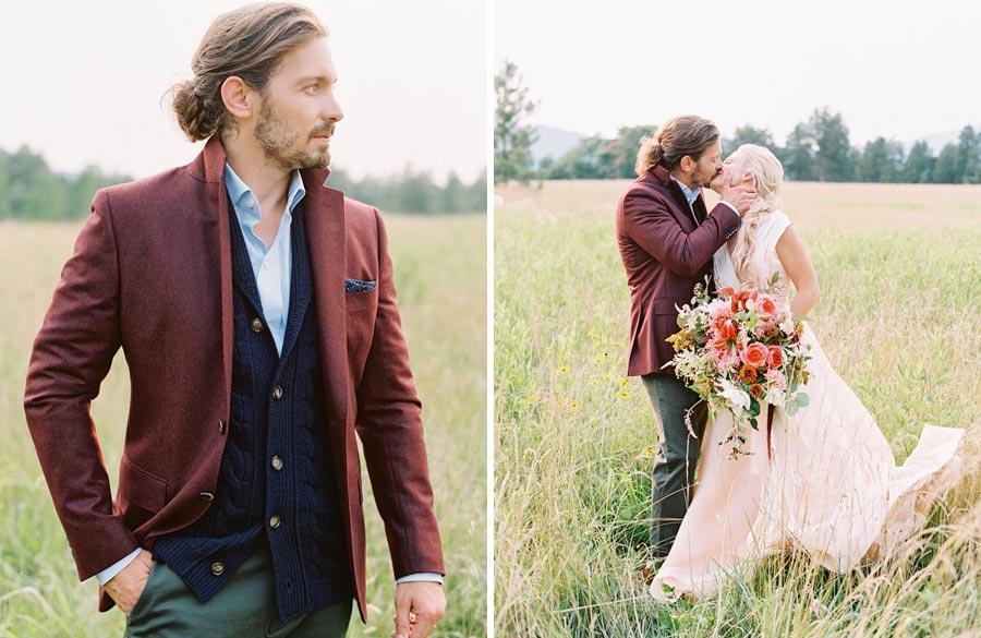 свадьба осенью детальный гид по организации 19