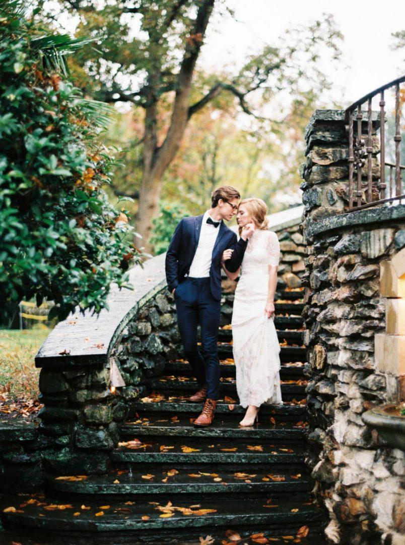 свадьба осенью детальный гид по организации 26