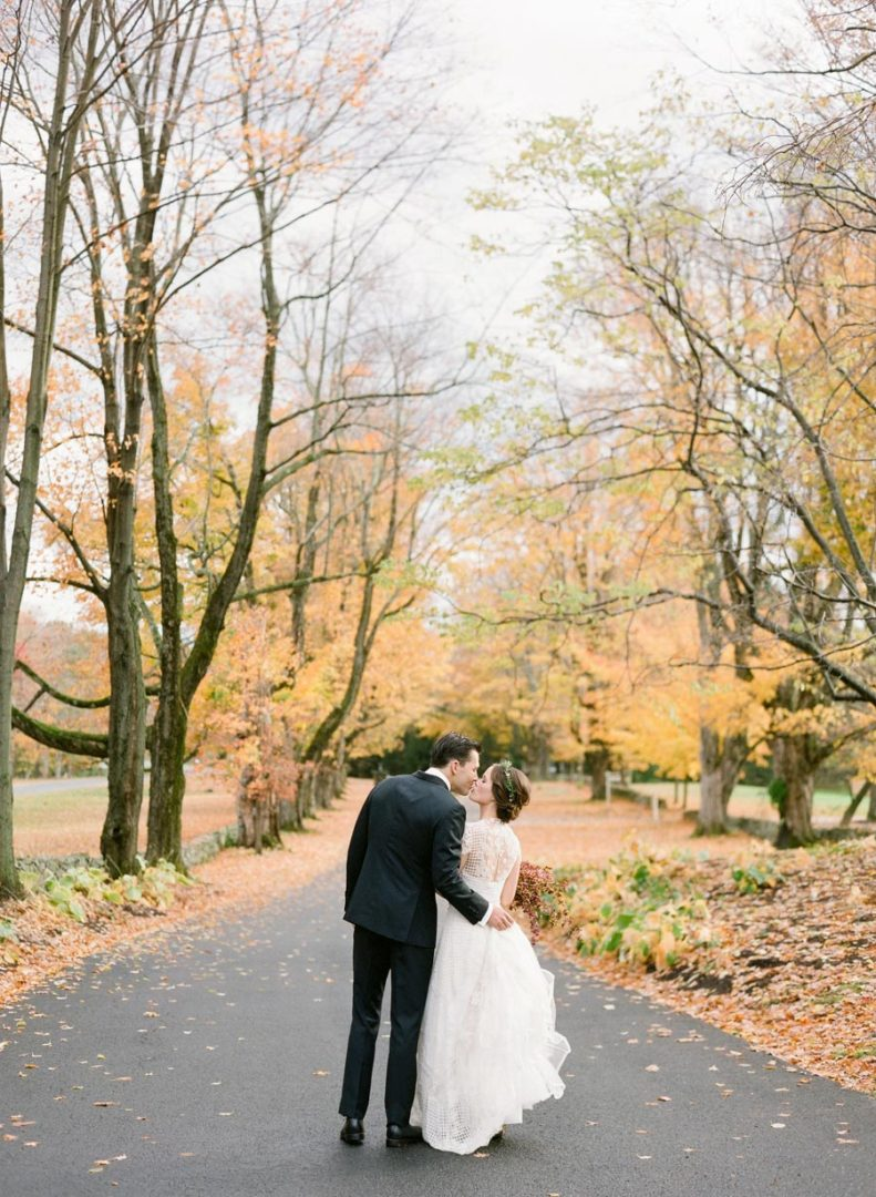 свадьба осенью детальный гид по организации 27