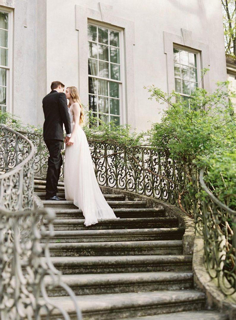 свадебный день как не сойти с ума и получить удовольствие 10