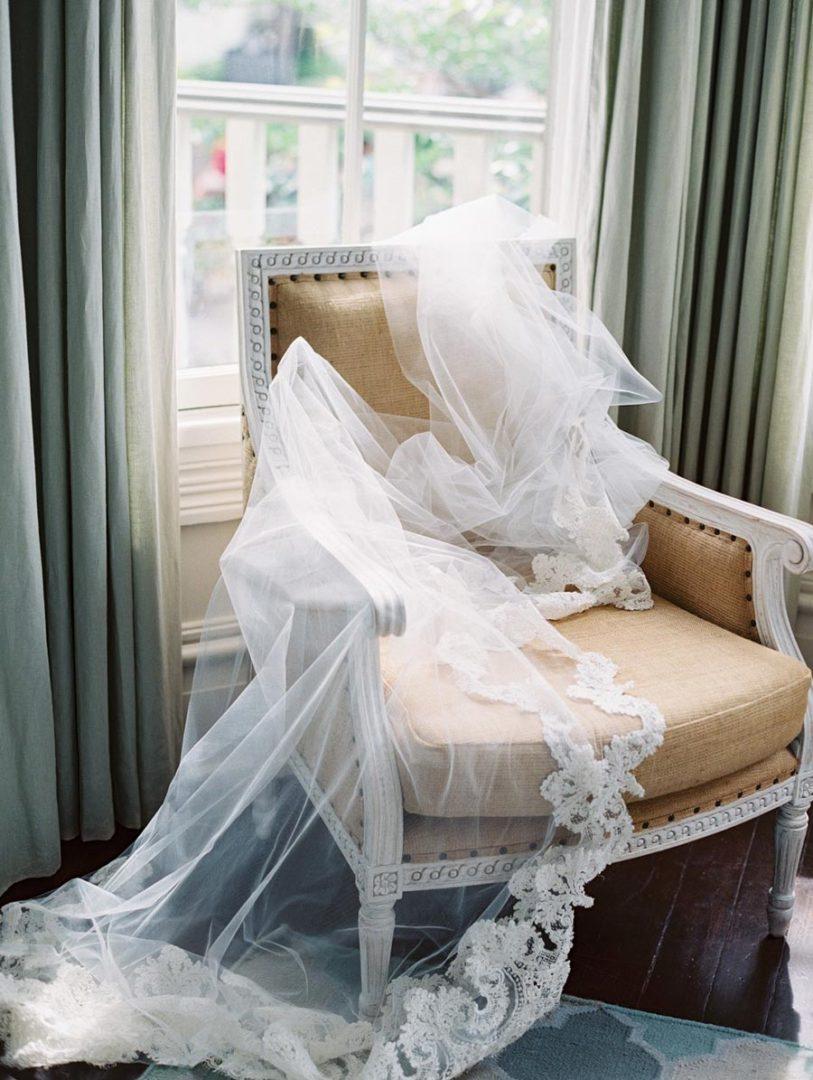 свадебный день как не сойти с ума и получить удовольствие 2