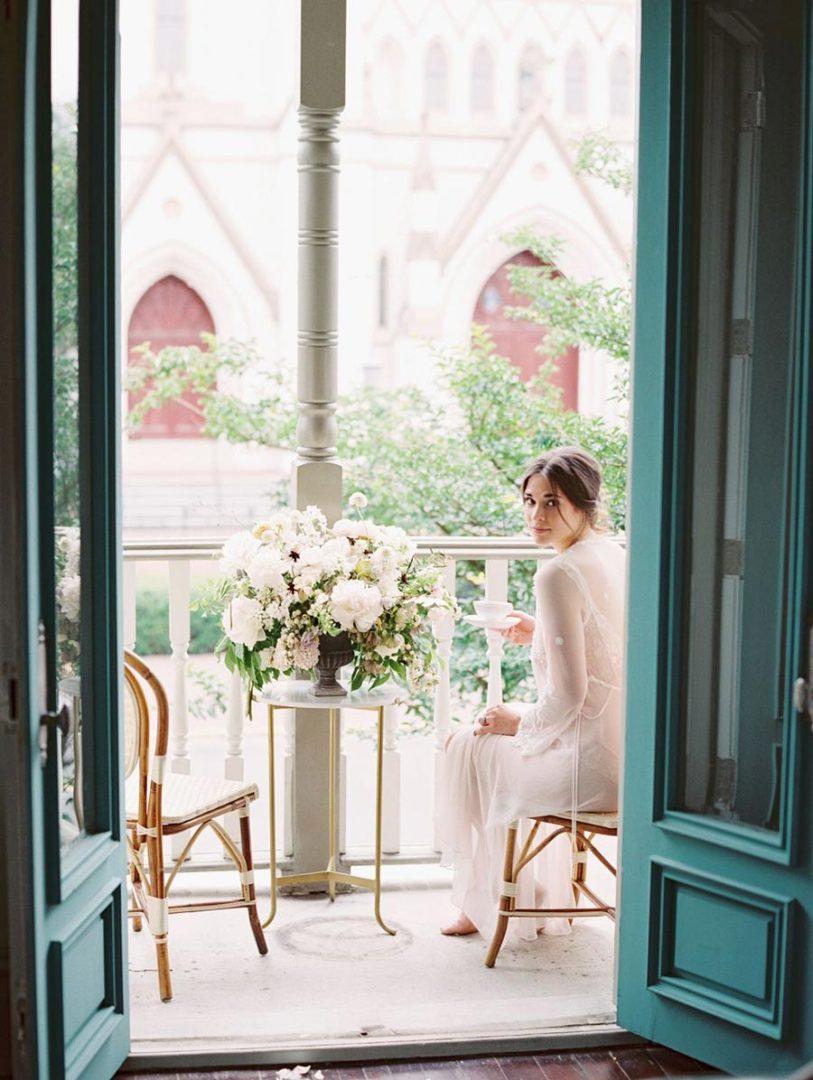 свадебный день как не сойти с ума и получить удовольствие 3