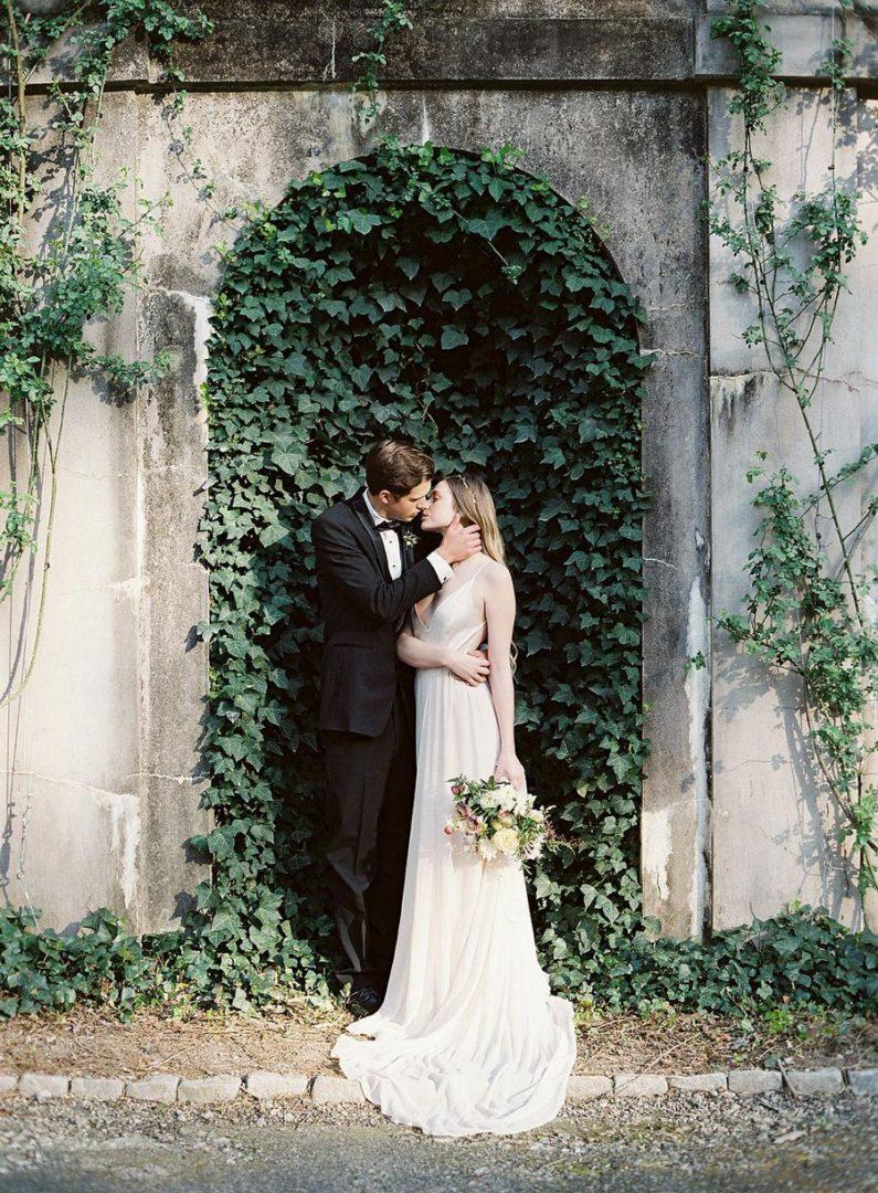 свадебный день как не сойти с ума и получить удовольствие 9