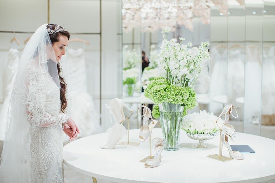 свадебный сервис wedding by mercury 1