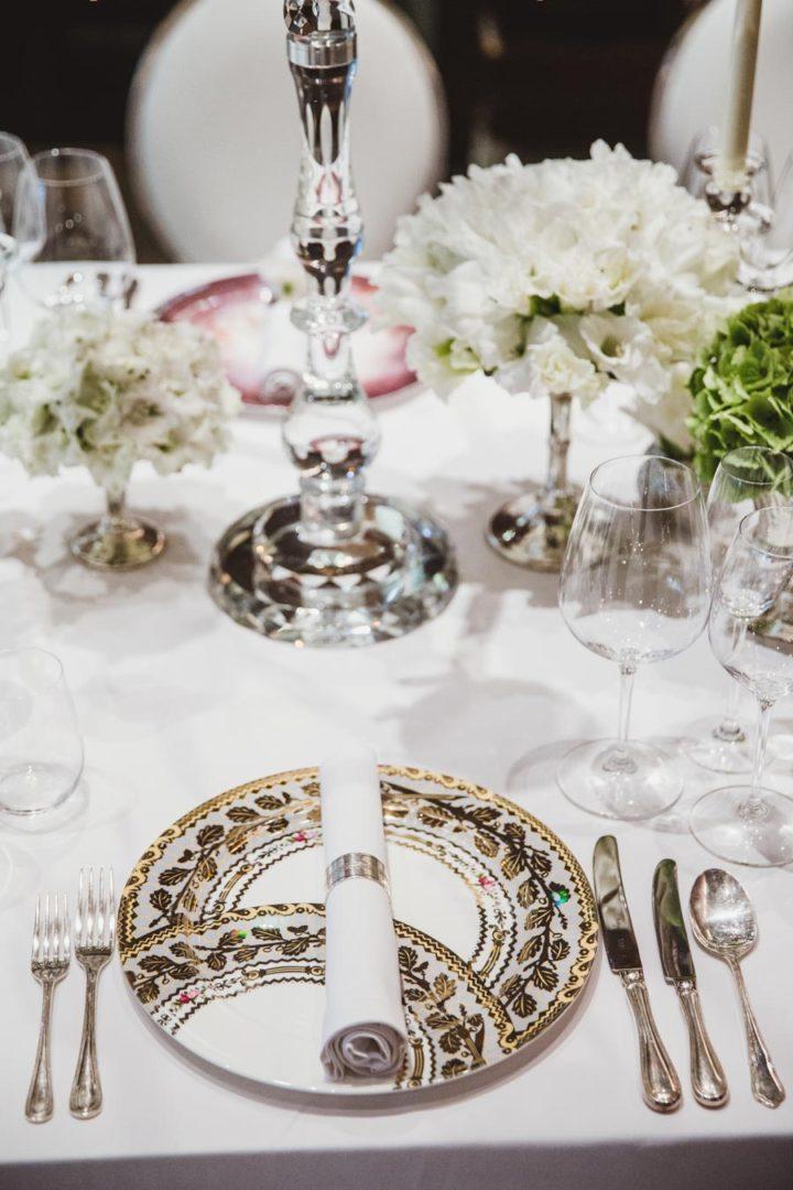 свадебный сервис wedding by mercury 11