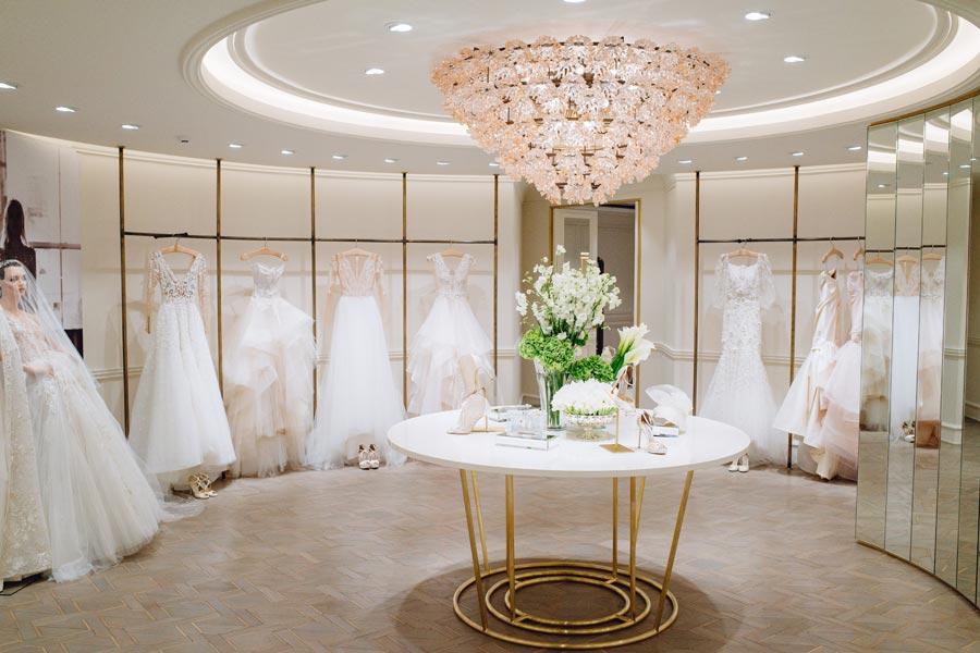 свадебный сервис wedding by mercury 2