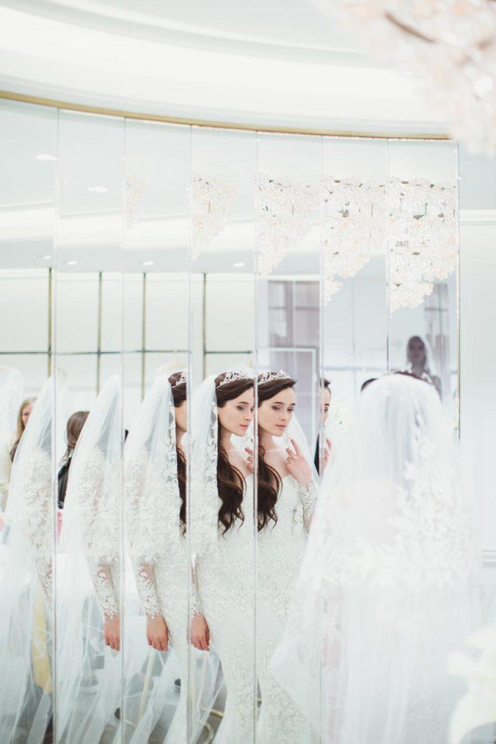 свадебный сервис wedding by mercury 4
