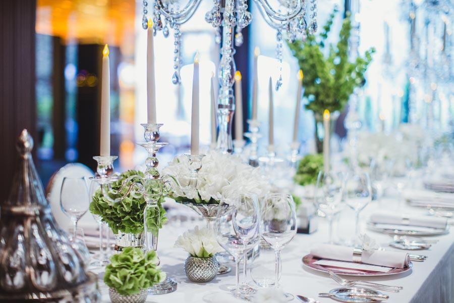 свадебный сервис wedding by mercury 8