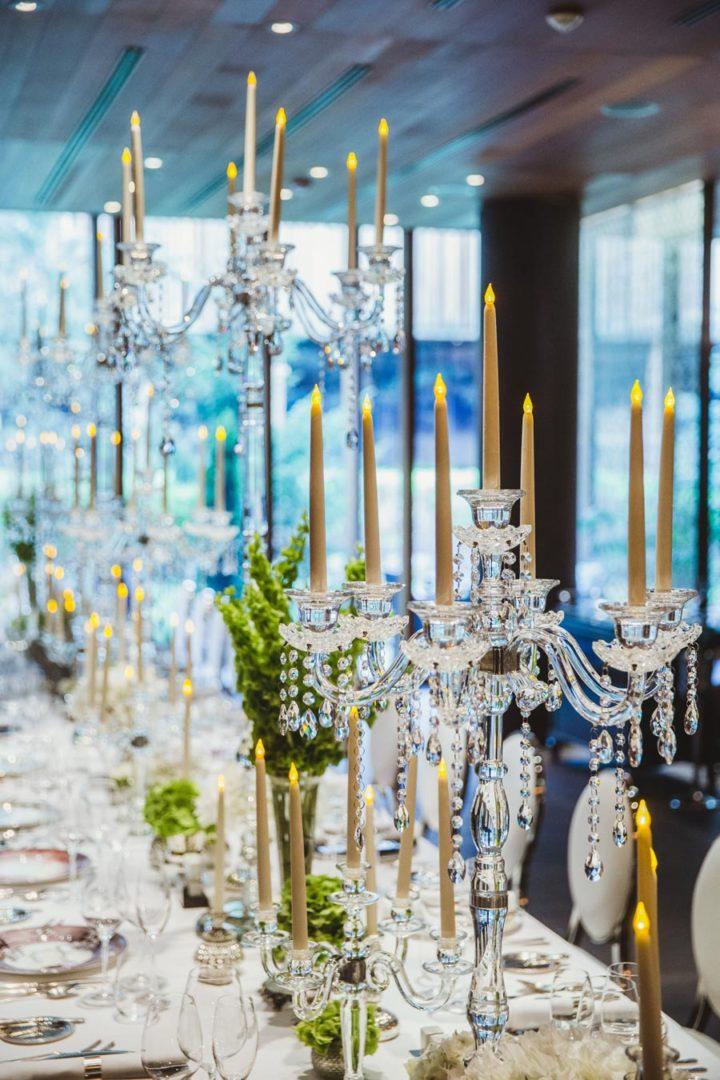 свадебный сервис wedding by mercury 9