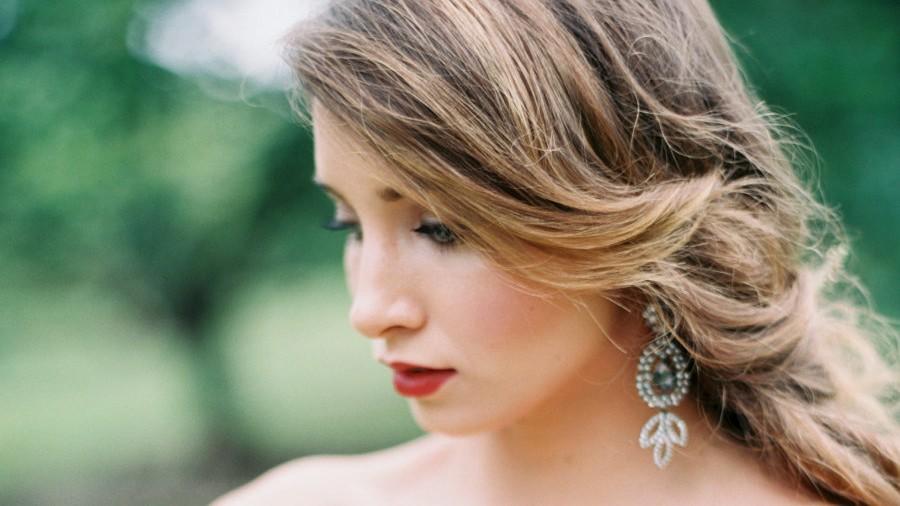 новые свадебные аксессуары осень 2017 18