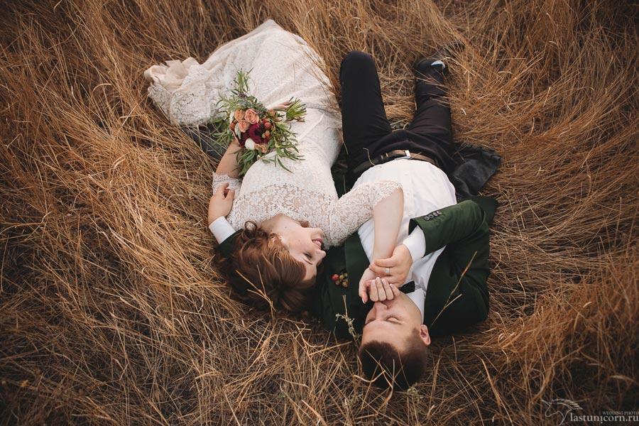 истории знакомств наших читателей 6