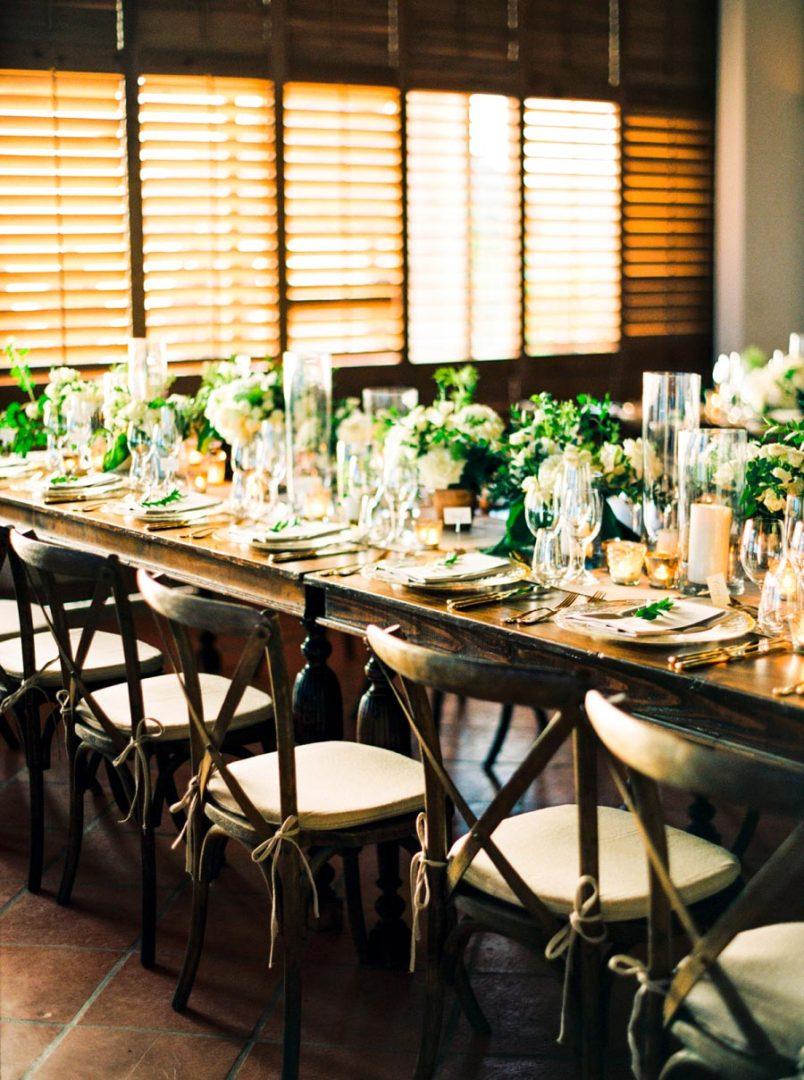 ресторан для проведения свадьбы на что обратить внимание 2