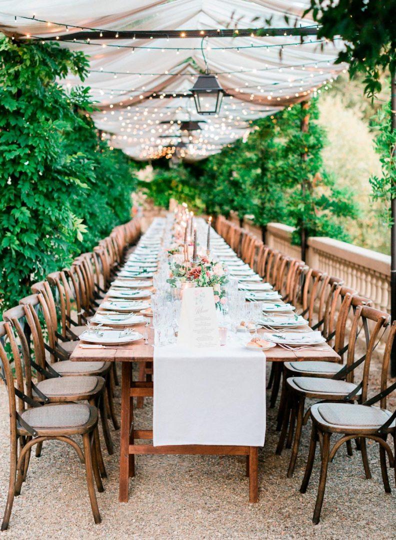 ресторан для проведения свадьбы на что обратить внимание 3