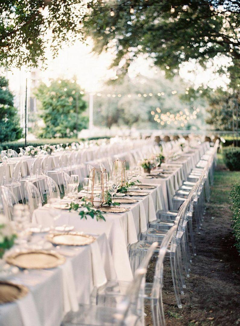 ресторан для проведения свадьбы на что обратить внимание 4