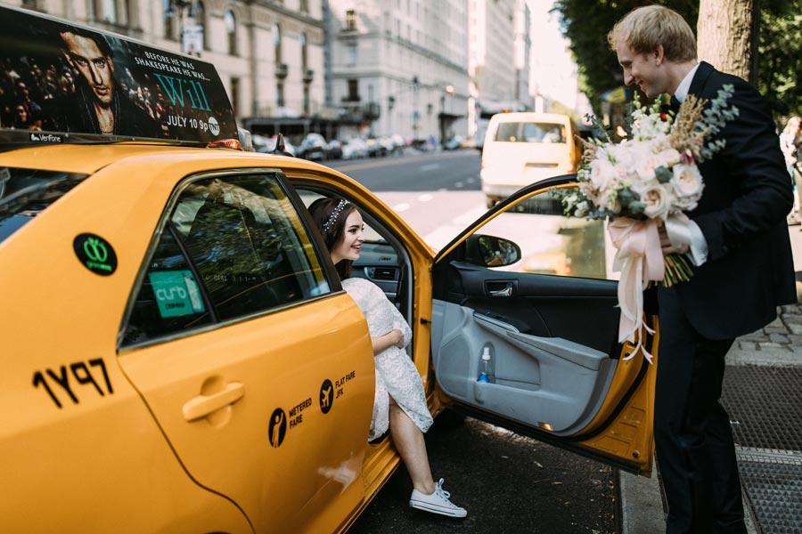 свадьба жени и ильи в нью-йорке 10