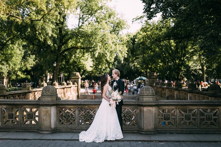 свадьба жени и ильи в нью-йорке 11