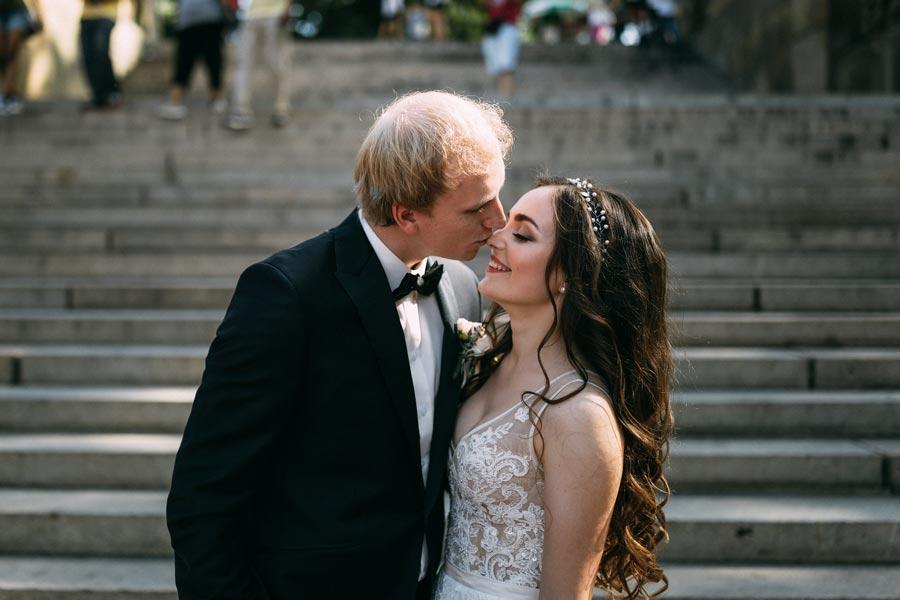 свадьба жени и ильи в нью-йорке 13