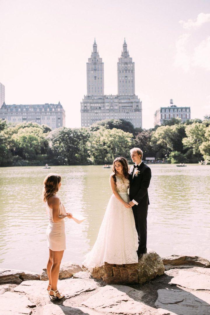 свадьба жени и ильи в нью-йорке 17