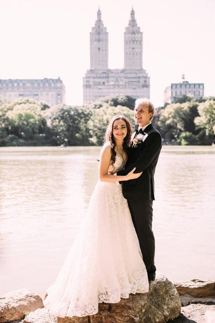 свадьба жени и ильи в нью-йорке 18