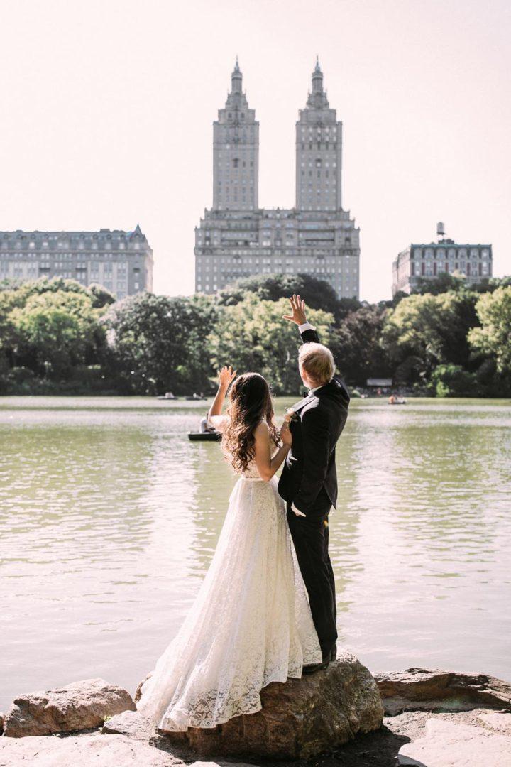 свадьба жени и ильи в нью-йорке 19