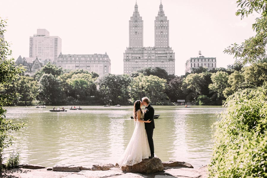 свадьба жени и ильи в нью-йорке 20