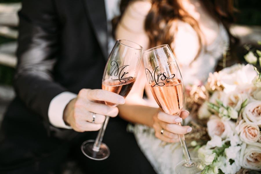 свадьба жени и ильи в нью-йорке 21