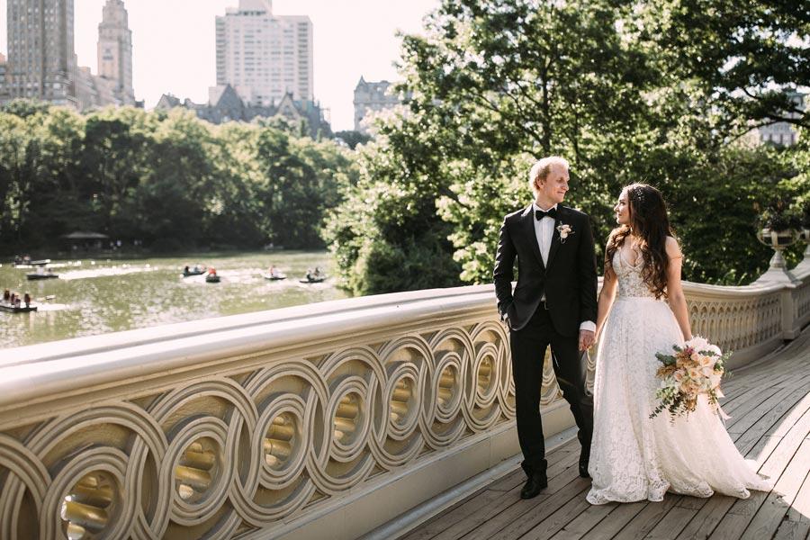 свадьба жени и ильи в нью-йорке 22