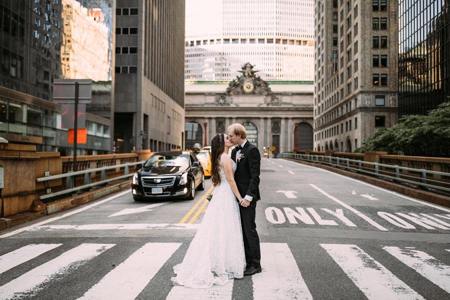 свадьба жени и ильи в нью-йорке 23