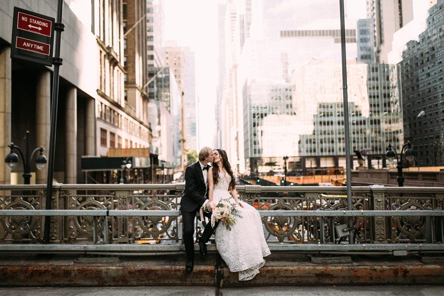 свадьба жени и ильи в нью-йорке 24