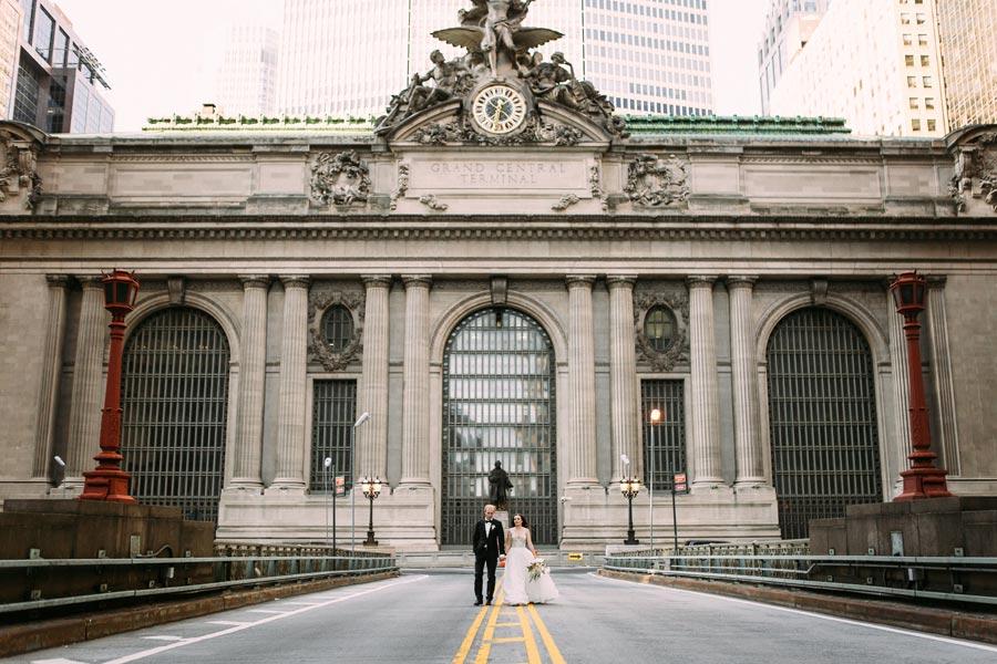 свадьба жени и ильи в нью-йорке 25