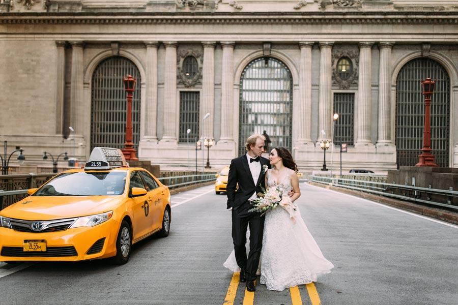 свадьба жени и ильи в нью-йорке 26