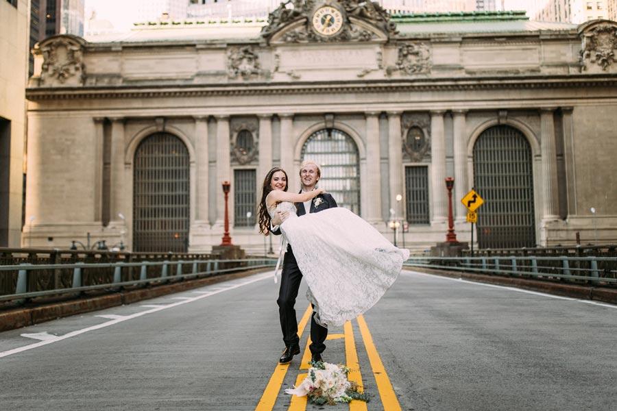 свадьба жени и ильи в нью-йорке 27