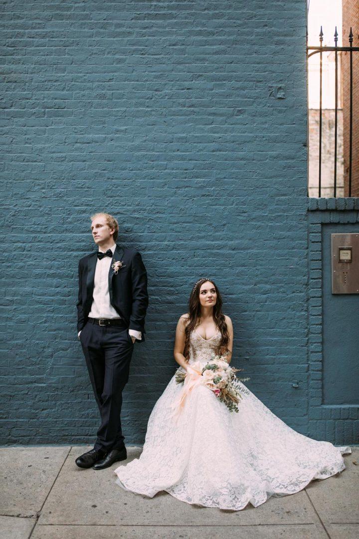 свадьба жени и ильи в нью-йорке 28