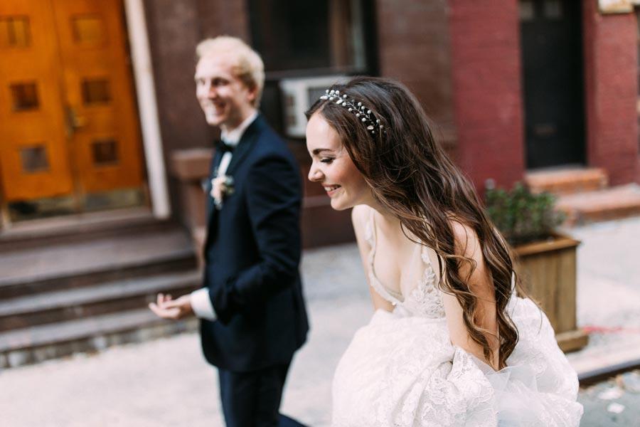 свадьба жени и ильи в нью-йорке 29