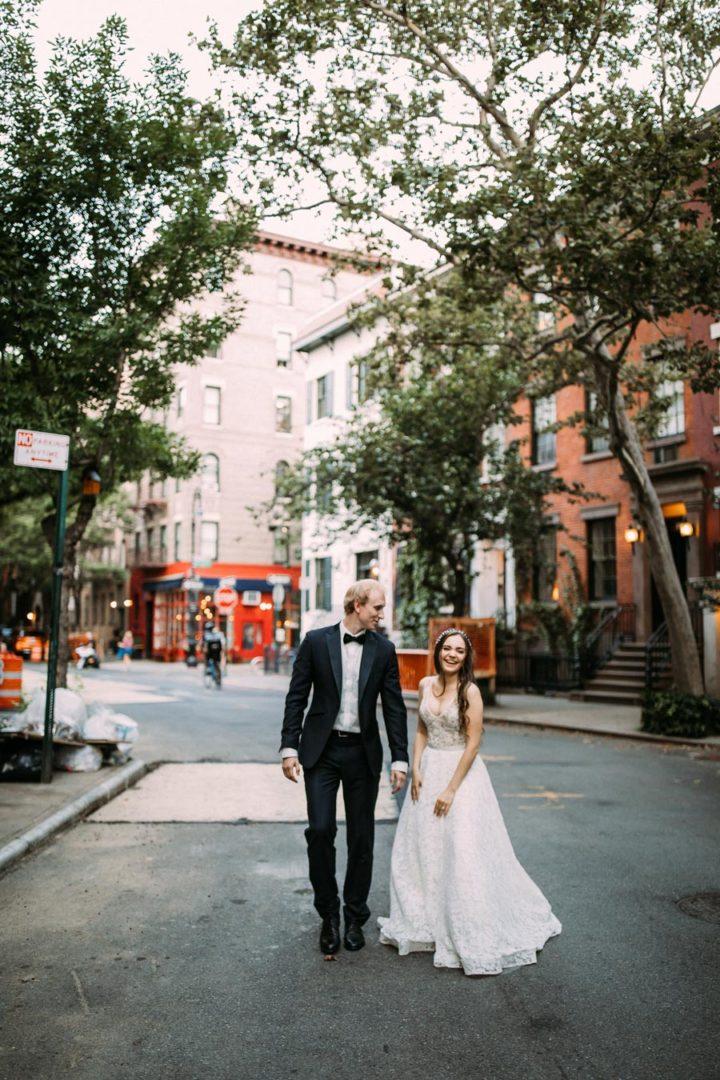 свадьба жени и ильи в нью-йорке 31