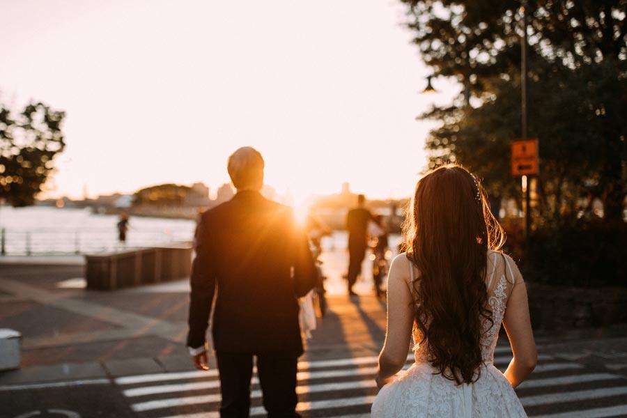 свадьба жени и ильи в нью-йорке 32